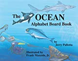 Pallotta, Jerry: The Ocean: Alphabet