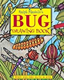 Masiello, Ralph: Ralph Masiello's Bug Drawing Book