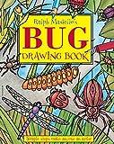 Masiello, Ralph: Ralph Masiello's Bug Drawing Book