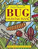 Masiello, Ralph: Bug Drawing Book