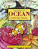 Masiello, Ralph: Ralph Masiello's Ocean Drawing Book (Ralph Masiello's Drawing Books)