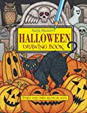 Ralph Masiello: Ralph Masiello's Halloween Drawing Book