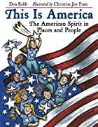 This Is America: The American Spirit in…