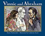 Dawn FitzGerald: Vinnie and Abraham