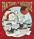 Fractions in Disguise: A Math Adventure…