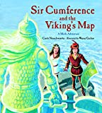 Cindy Neuschwander: Sir Cumference and the Viking's Map (Charlesbridge Math Adventures)