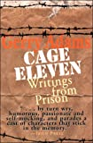 Adams, Gerry: Cage Eleven: Writings From Prison