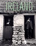 Lange, Dorothea: Dorothea Lange&#39;s Ireland