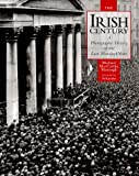 Morrogh, Michael MacCarthy: Irish Century: The Hulton Getty Picture Collection