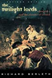 Berleth, Richard: The Twilight Lords: Elizabeth I and the Plunder of Ireland