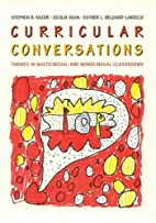 Curricular conversations : themes in…