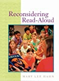 Mary Lee Hahn: Reconsidering Read-Aloud