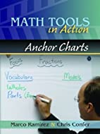 Math tools in action [videorecording] by…