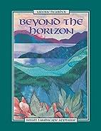 Beyond the Horizon: Small Landscape Applique…