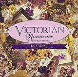 Montano, Judith Baker: Victorian Romance