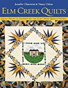 Elm Creek Quilts : Quilt Projects Inspired…