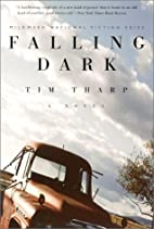Falling Dark by Tim Tharp
