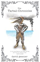 The Tarball Chronicles: A Journey Beyond the…