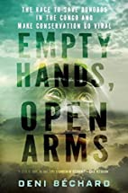 Empty Hands, Open Arms: The Race to Save…