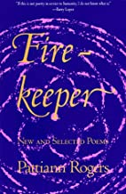 Firekeeper: New and Selected Poems by…