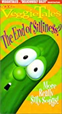 VeggieTales Silly Sing-Along 2 ~ The End of…