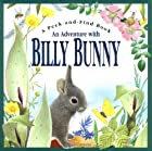 An Adventure With Billy Bunny by Maurice…