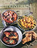McFadden, Christine: The Complete Book of Italian Cooking