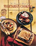 Sperling, Veronica: The Complete Book of Vegetarian Cooking