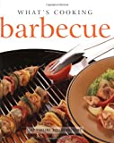Bellefontaine, Jacqueline: What's Cooking Barbeque