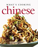 Stacey, Jenny: What&#39;s Cooking Chinese