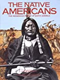 Colin Taylor: The Native Americans: The Indigenous People of North America