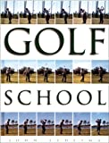 Ledesma, John: Golf School