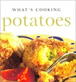 Stacey, Jenny: What&#39;s Cooking?: Potatoes
