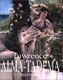 Swinglehurst, Edmund: Lawrence Alma-Tadema