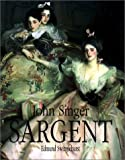 Swinglehurst, Edmund: John Singer Sargent