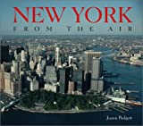 Padgett, Joann: New York from the Air