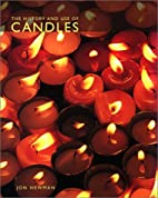 Candles by Jon Newman