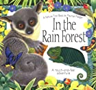 In the Rain Forest: A Maurice Pledger Nature…