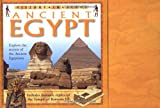 Langley, Andrew: Ancient Egypt