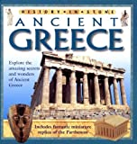 Ross, Stewart: Ancient Greece with Other (History in Stone)