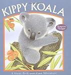 Kippy Koala by Maurice Pledger