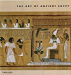 The Art of Ancient Egypt (The Art Of) by…