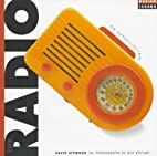 The Radio: An Appreciation (Design Icons) by…
