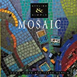 Biggs, Emma: Mosaic (Stylish & Simple)