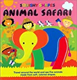 Tagel, Peggy: Animal Safari