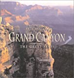 Stegner, Page: Grand Canyon: The Great Abyss