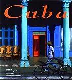 Cuba by Martino Fagiuoli