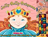 Rossiter, Laura: Jelly Belly Princess