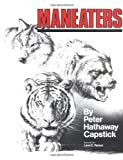 Peter Capstick: Maneaters