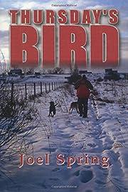 Thursday's Bird: Hunting Wild Pheasants…